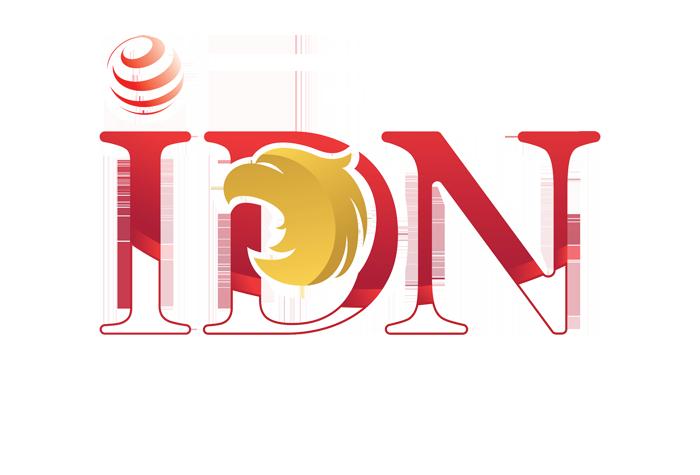 Indonesia Diaspora Network